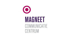 Magneet Communicatiecentrum